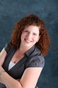 Debbie Shulman